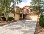 42462 W Avella Drive, Maricopa image