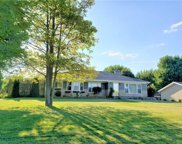 1217 State Road 3, Rushville image