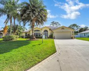 6731 Dickinson Terrace, Port Saint Lucie image
