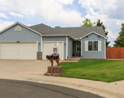 5142 Yates Place, Broomfield image