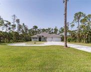 4400 5th Ave Nw, Naples image