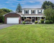 1310 Old Meadow Rd, Upper St. Clair image