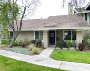 21107 Via Corrillo Unit #44, Yorba Linda image