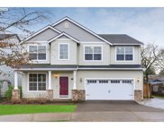12800 JOYS  DR, Oregon City image