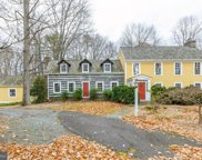 8516 Old Dominion   Drive, Mclean image