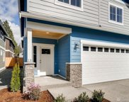 16033 2nd Place W Unit 13, Lynnwood image