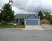 6840 Evening Star Drive, Sparks image