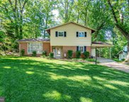 6814 Rosewood   Street, Annandale image