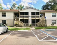 1600 Big Tree Road Unit B1, South Daytona image