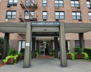 35-20 Leverich  Street Unit #610, Jackson Heights image