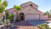 15431 S 37th Place, Phoenix image