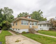 44 N Terrace Ave, Maple Shade image