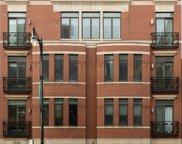 1359 W Fullerton Avenue Unit #4, Chicago image