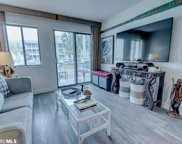 400 Plantation Blvd Unit 2112, Gulf Shores image
