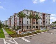 7505 Laureate Boulevard Unit 2206, Orlando image
