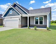 3000 Honey Clover Ct., Longs image