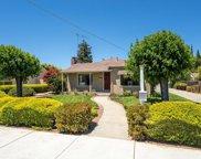 197 Tyler Ave, Santa Clara image