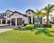 5122 Monza Ct, Ave Maria image
