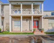 184 Oakwell Farms Pkwy Unit 184, San Antonio image