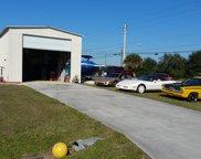 801 SW Haas Avenue, Port Saint Lucie image