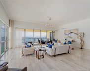 17749 Collins Ave Unit #3201, Sunny Isles Beach image