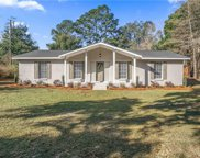 3244 Dawes Road, Mobile, AL image