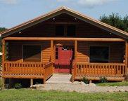 128 White Oak Resort Way, Gatlinburg image