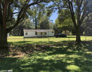 22480 County Road 48, Robertsdale image