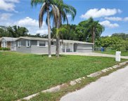 4502 Carlyle Road, Tampa image