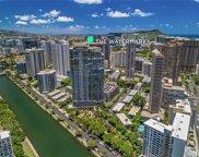 1551 Ala Wai Boulevard Unit 2302, Honolulu image