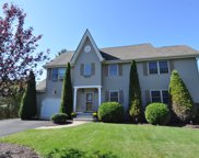 275 Bear Creek Lake Dr, Jim Thorpe image