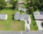226 Estates Dr Drive, Sevierville image