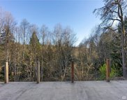 6319 Crescent Beach Rd NW, Vaughn image