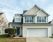 8042 Marsh Hollow Drive, Raleigh image