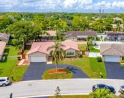 11266 Nw 21st St, Coral Springs image