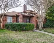 543 Kirkland Drive, Coppell image