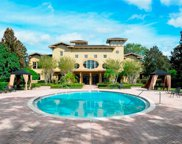 197 Villa Di Este Terrace Unit 113, Lake Mary image