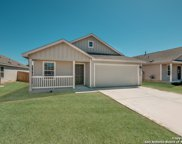 13139 Rosemary Cove, Converse image
