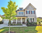 11531  Sweet Birch Lane, Charlotte image