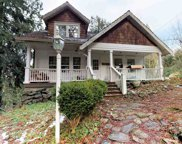 7405 Marble Hill Road, Chilliwack image