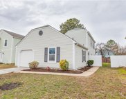 809 Chimney Hill Parkway, South Central 2 Virginia Beach image