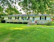 8390 E County Road 300  S, New Castle image