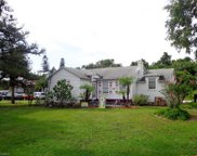 169 W Hickpochee AVE, Labelle image
