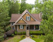 103 Laforce Lane, Leesville image