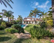 1765 CHASTAIN, Pacific Palisades image