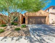 3608 E Abraham Lane, Phoenix image