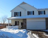 18563 97th Place N, Maple Grove image