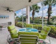 6810 Beach Resort Dr Unit 2413, Naples image