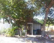510 N Highland Avenue, Clearwater image