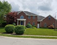 6073 Deercross  Place, Greenwood image